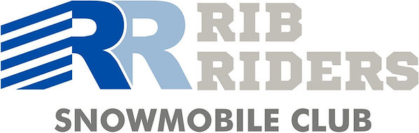 rib riders logo new.jpg