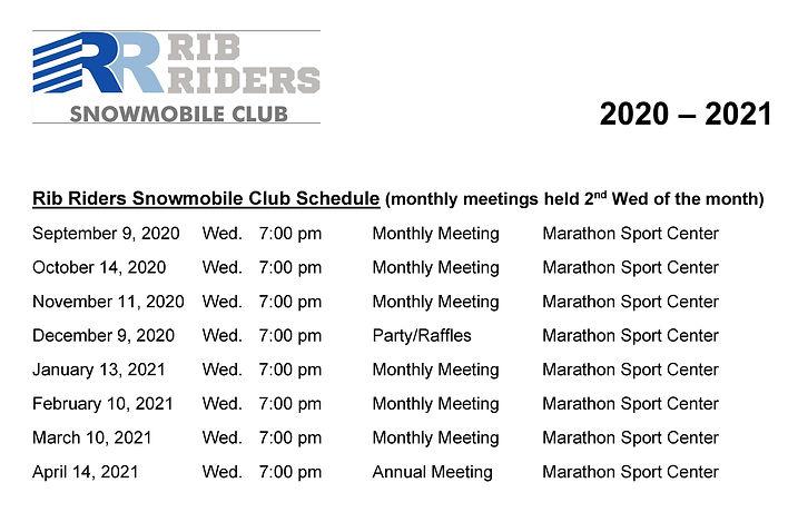 Membership Schedule.jpg