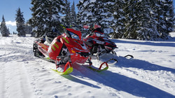 snowmobile-2203883_1920