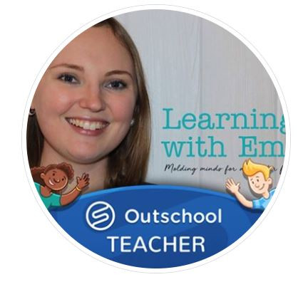 Creating your own online teaching biz featuring Emily Behm