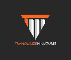 Tranquilize Miniatures