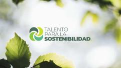 Talento para la Sostenibilidad