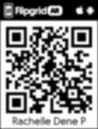 RachelleDeneP_FlipCode-752eb96468cd.png