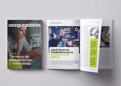 Revista Aseguradores
