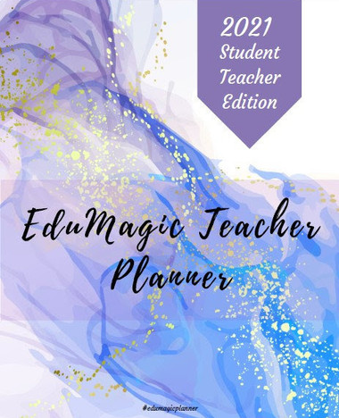 student teacher.jpg