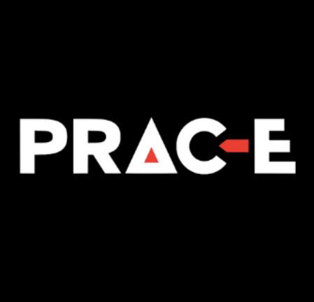A look inside Prac-E: Support for future teachers