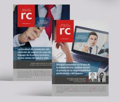 Revista RC