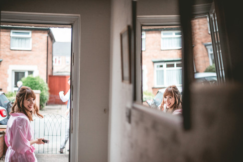 Eve Hopkinson Yorkshire Photographer 026