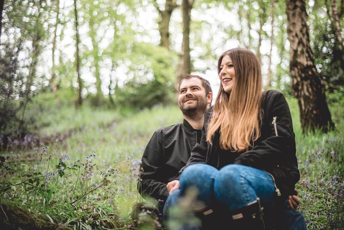 Natalie and Jason 27.jpg