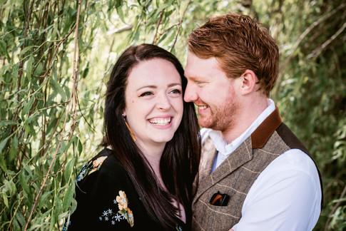 Lizzi and Sean 152.jpg