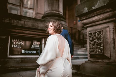 Eve Hopkinson Yorkshire Photographer 042