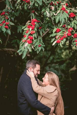 Lauren and Stuart 080.jpg
