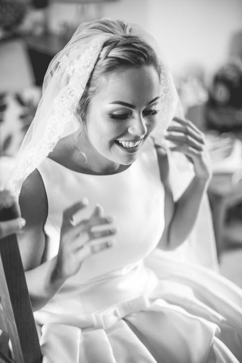 Eve Hopkinson Yorkshire Photographer 023