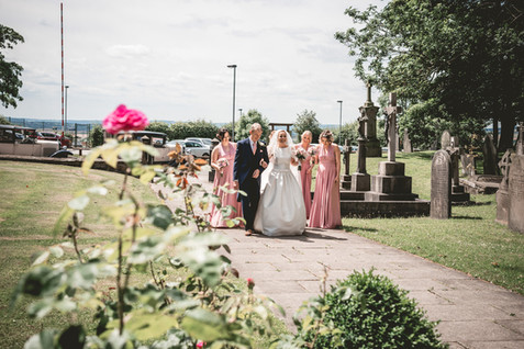 Eve Hopkinson Yorkshire Photographer 007
