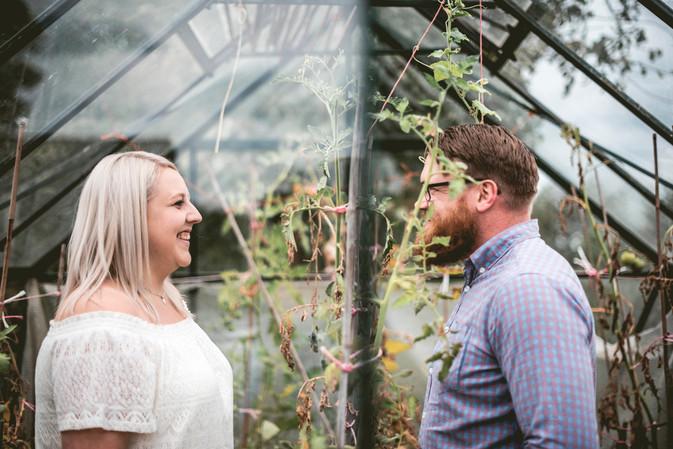 Future Mr and Mrs Marshall 95.jpg
