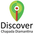 Discover Chapada