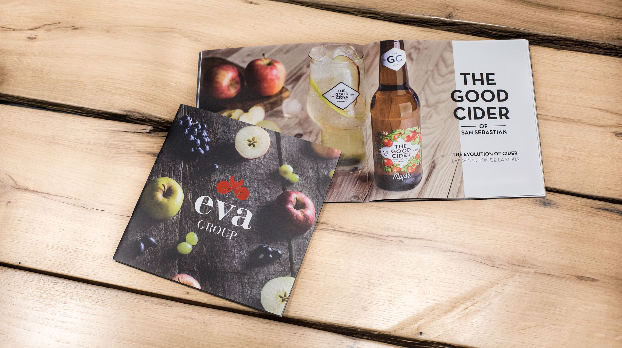 dosges-comunicacion-grafica-eva-group-catalogo