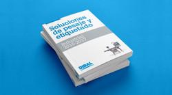 dosges-comunicacion-grafica-dibal-catalogo