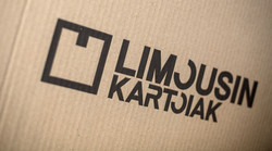 dosges-comunicacion-grafica-limousin-kartoiak