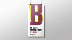 dosges-comunicacion-grafica-cartel-babarrunaren-festa