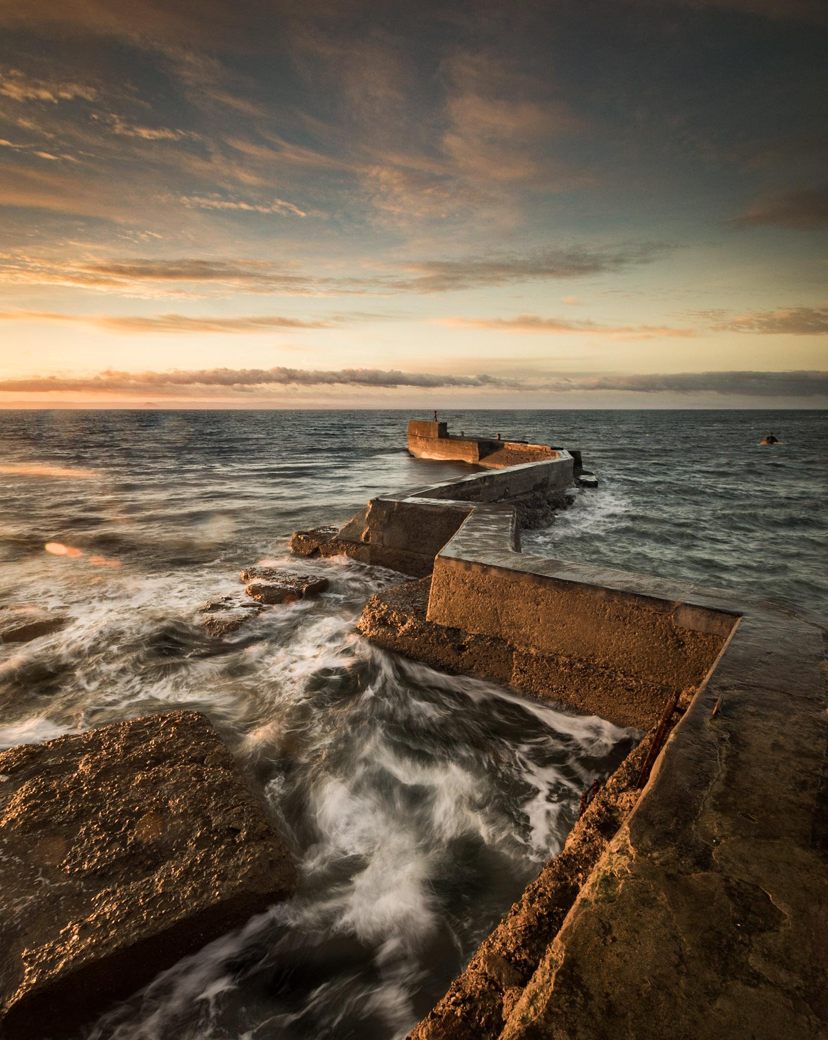 St Monans - Fife