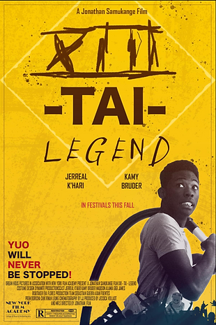 XIII-Tai-Legend.png