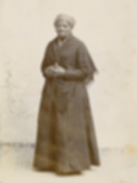 Harriet_Tubman_by_Squyer,_NPG,_c1885.jpg