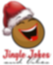 Jingle Jokes logo-01.png
