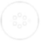 GunViolence_logo.png