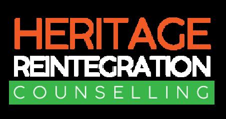HERITage logo2-01.png