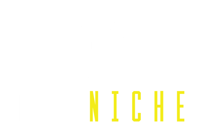 TheNicheLogo.png
