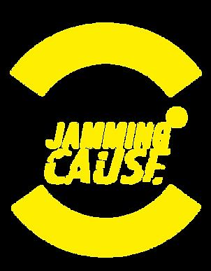 J4 A Cause Logo-01.png