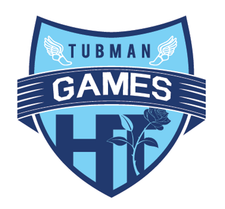 TubmanGames.png