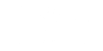 woodgreen_logo.png