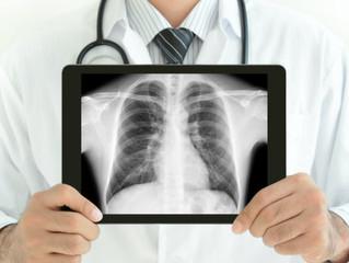X-Ray Leadership: 3 Ways to Safeguard Your Career