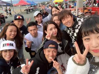2019.4.16 関西ジェットサミット
