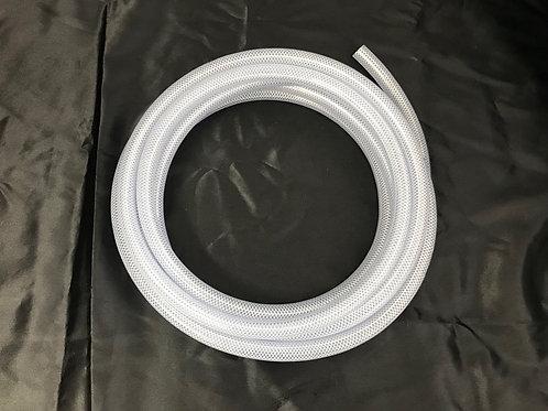 ウォーターラインホース(6×11)1m