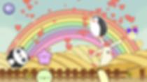 balloon_pop.png