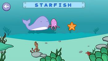 trivia_animals_ocean.png