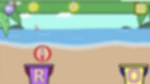 beach_alphabets.png