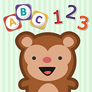 Snuggly Apps Kids Academy Learning App For Kids