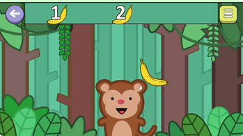 mr_monkey_bananas.png