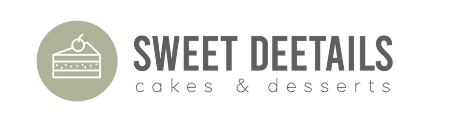 Sweet-Deetails_Logo_F2_COLOR.png