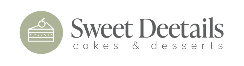 Sweet-Deetails_Logo_F1_COLOR.png