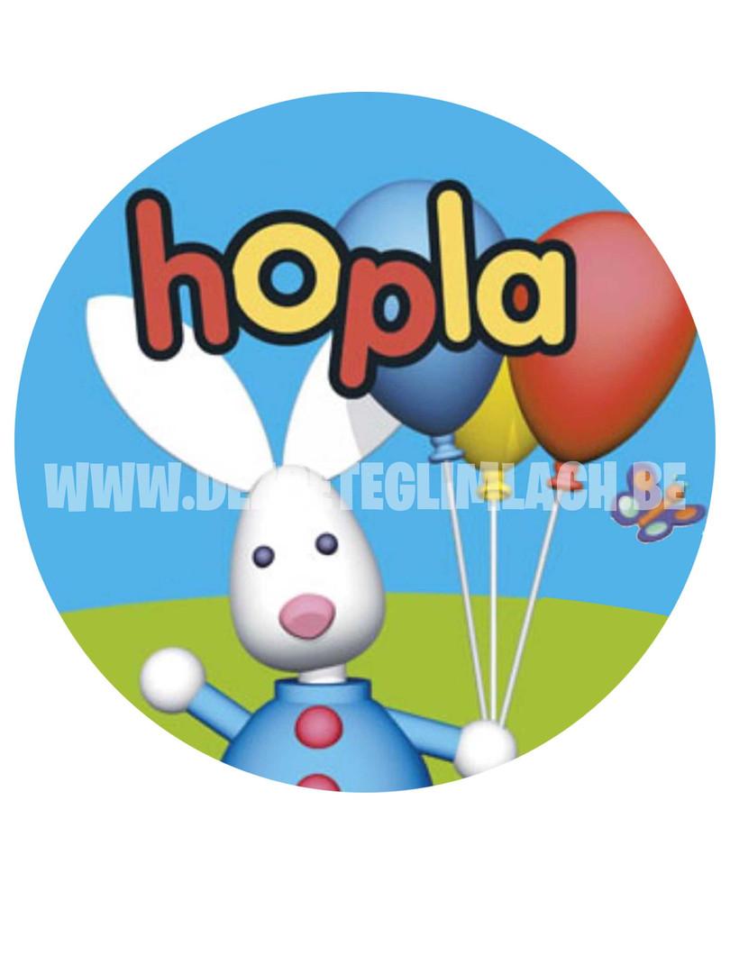 hopla foodprint.jpg