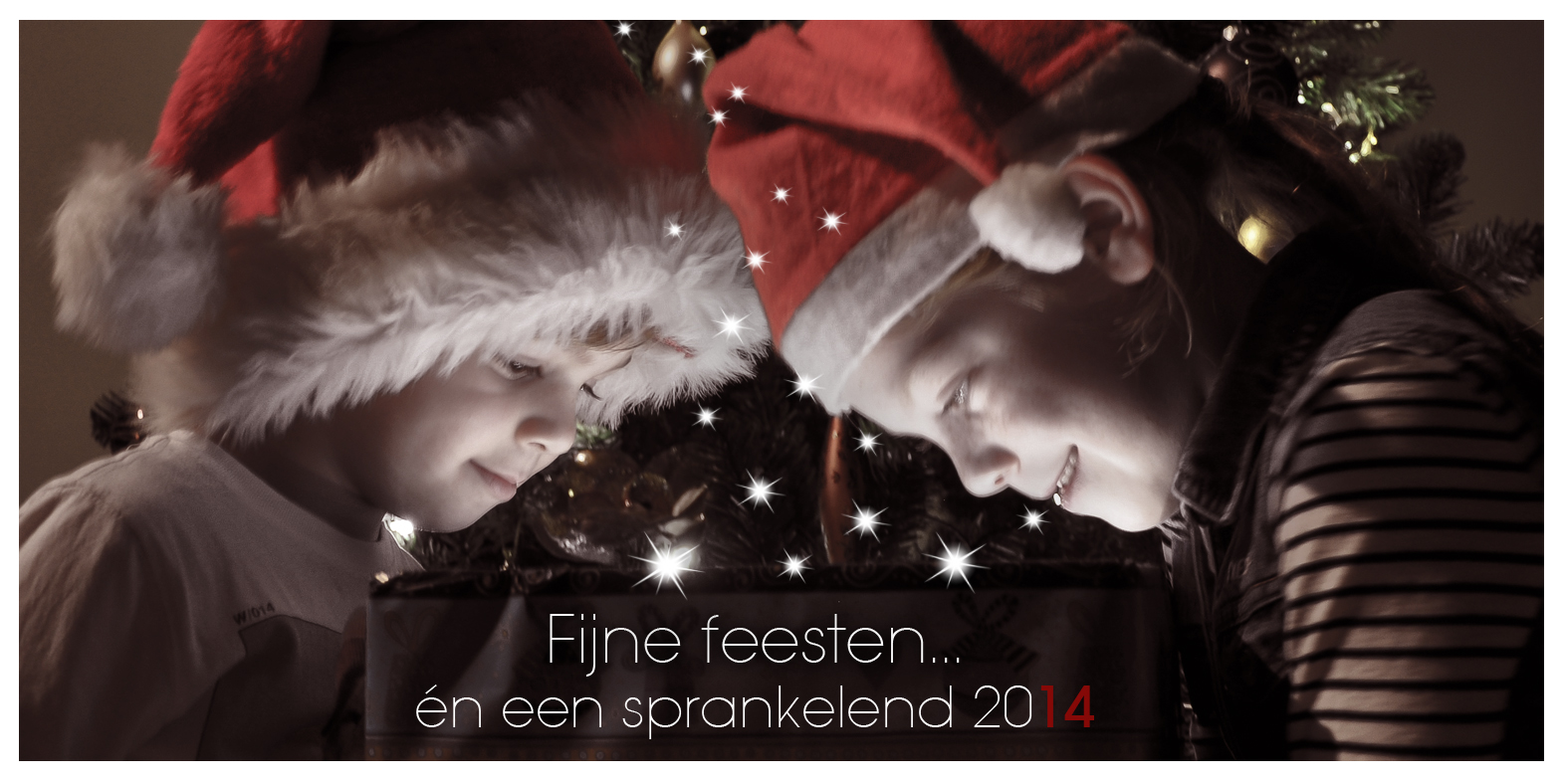 kerst2013-2