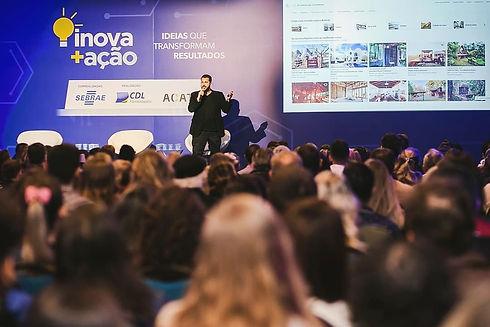 Diogo Machado