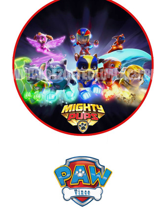 paw mighty foodprint.jpg