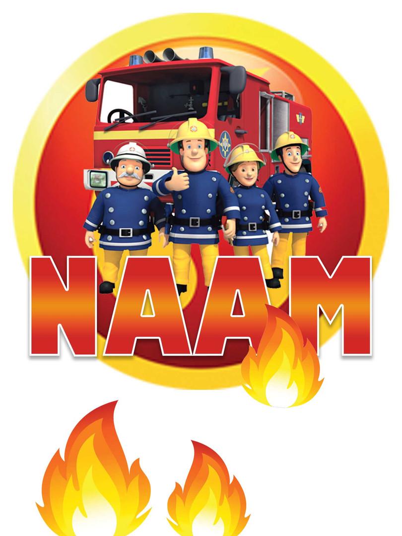 brandweerman sam.jpg