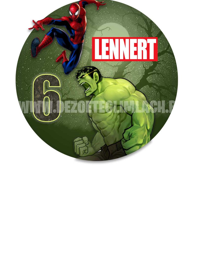hulk spiderman foodprint.jpg